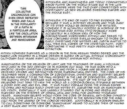 Lord El-Melloi Ii-Sei No Jikenbo Chapter 15 page 56 - Mangakakalots.com