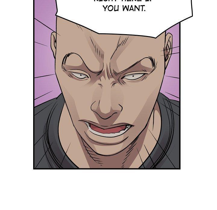 Legend: The Beginning Chapter 147 page 41 - Mangakakalots.com