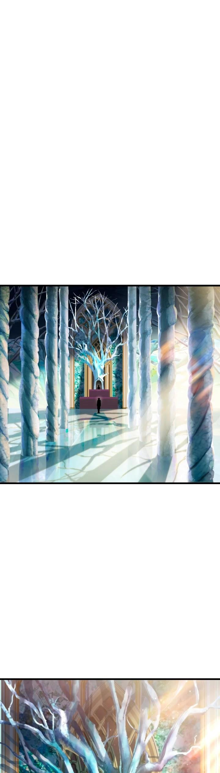 Survival Story Of A Sword King In A Fantasy World Chapter 77 page 43 - Mangakakalots.com