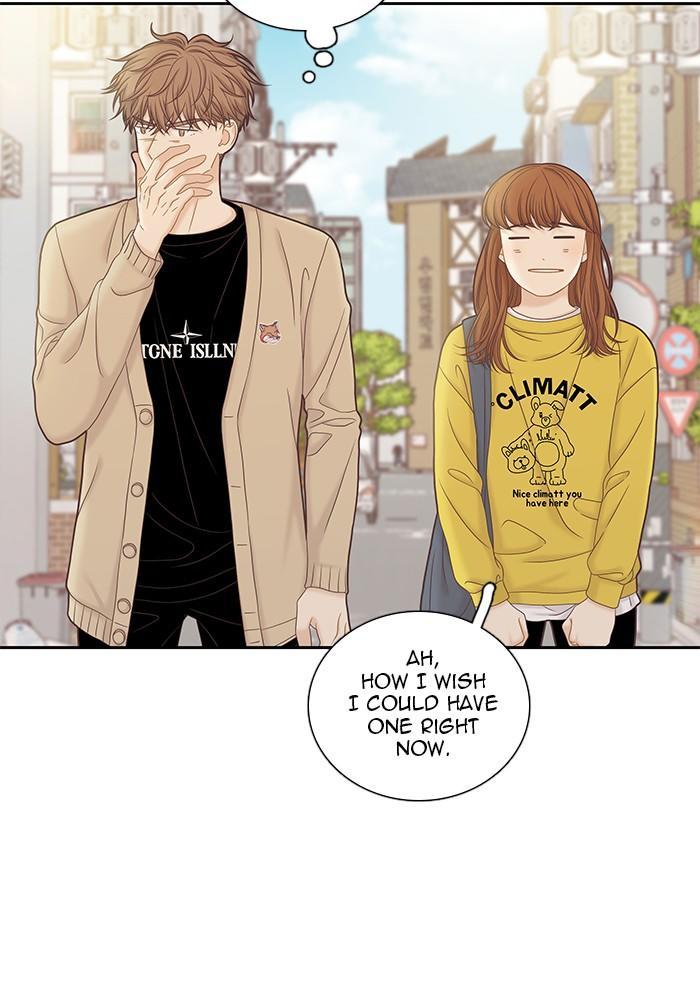 Girl's World Chapter 272: 272 - Part 2.58 page 39 - Mangakakalots.com