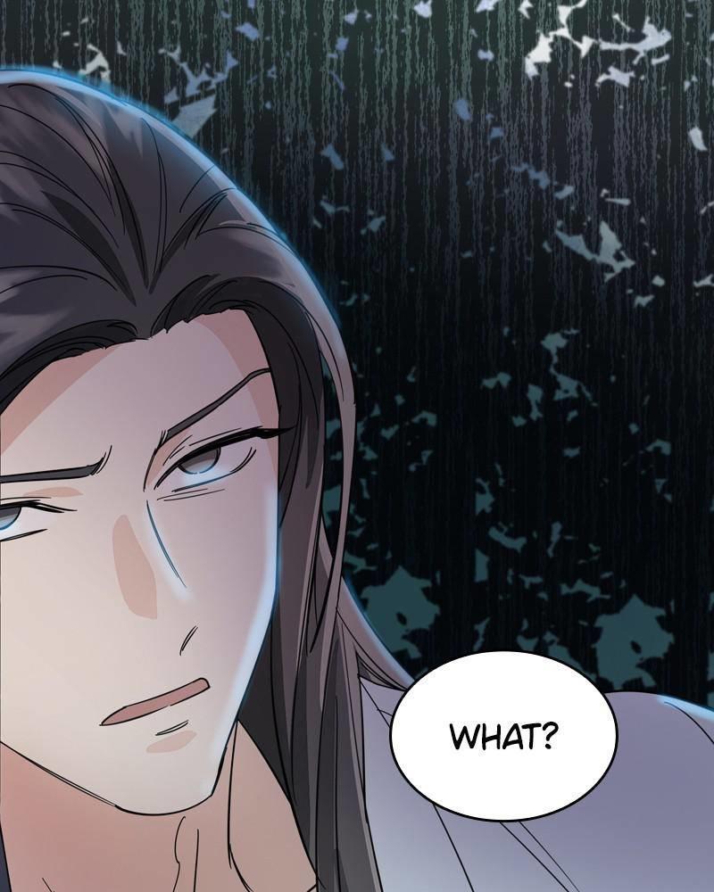 Shadow Bride Chapter 23 page 8 - Mangakakalots.com
