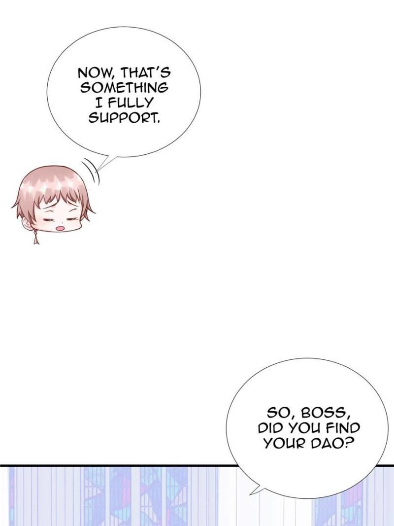 It's Not Easy To Be A Man After Traveling To The Future Chapter 46 page 66 - Mangakakalots.com