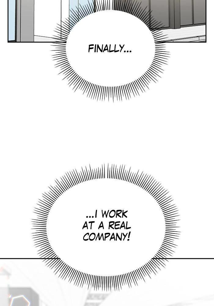 My Butler, Not Lover Chapter 26 page 44 - Mangakakalots.com
