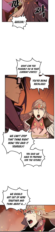 A Returner's Magic Should Be Special Chapter 97 page 9 - Mangakakalots.com