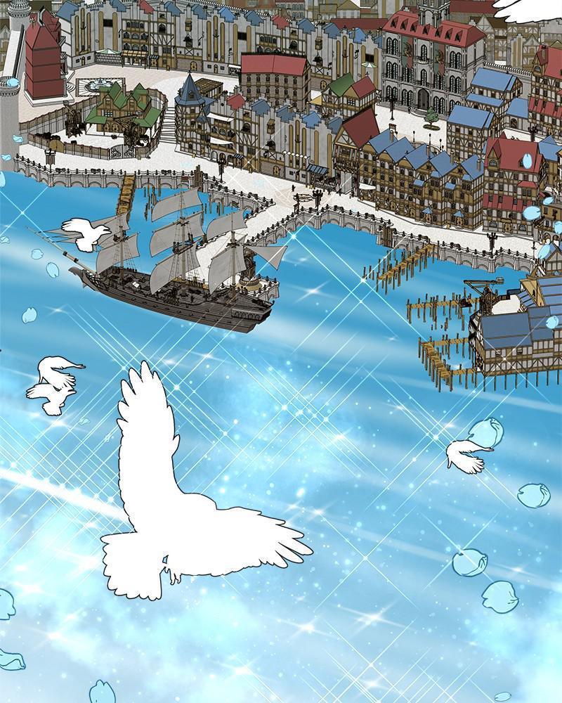 The Princess' Jewelry Box Chapter 8 page 85 - Mangakakalots.com