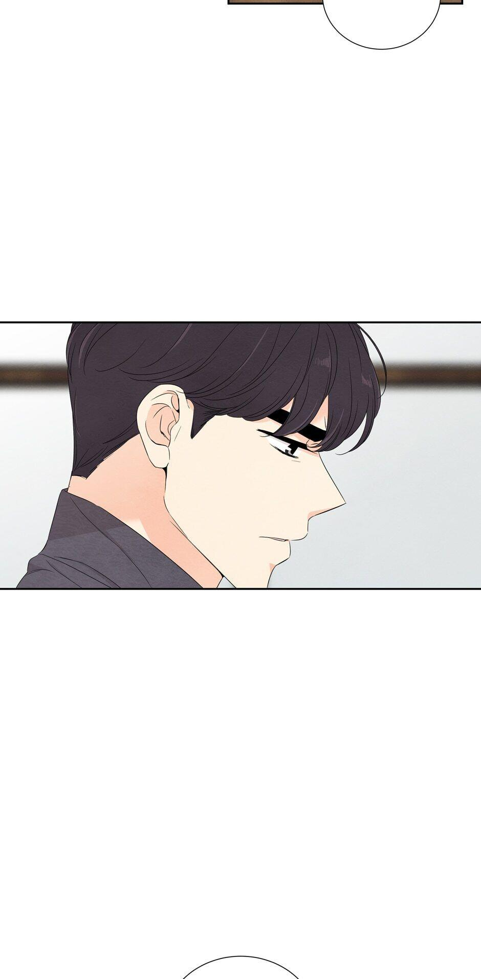 I Want To Do It, Even If It Hurtsa Chapter 55 page 36 - Mangakakalots.com