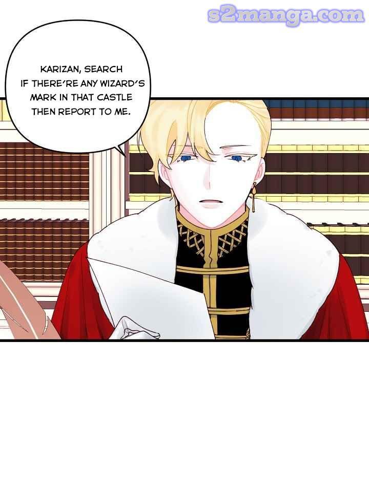 The Princess In The Dumpster Chapter 12 page 46 - Mangakakalots.com