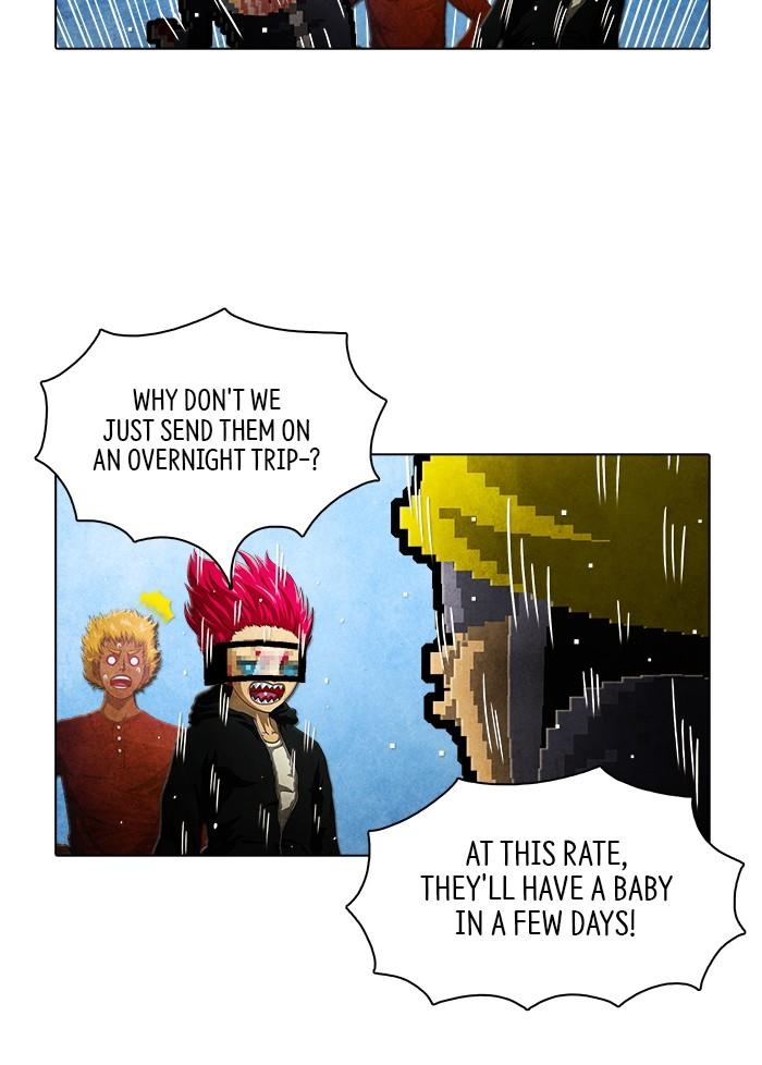 Guardians Of The Video Game Chapter 228: Ep. 227 - The Realm Of Fables (Part 3) page 5 - Mangakakalots.com