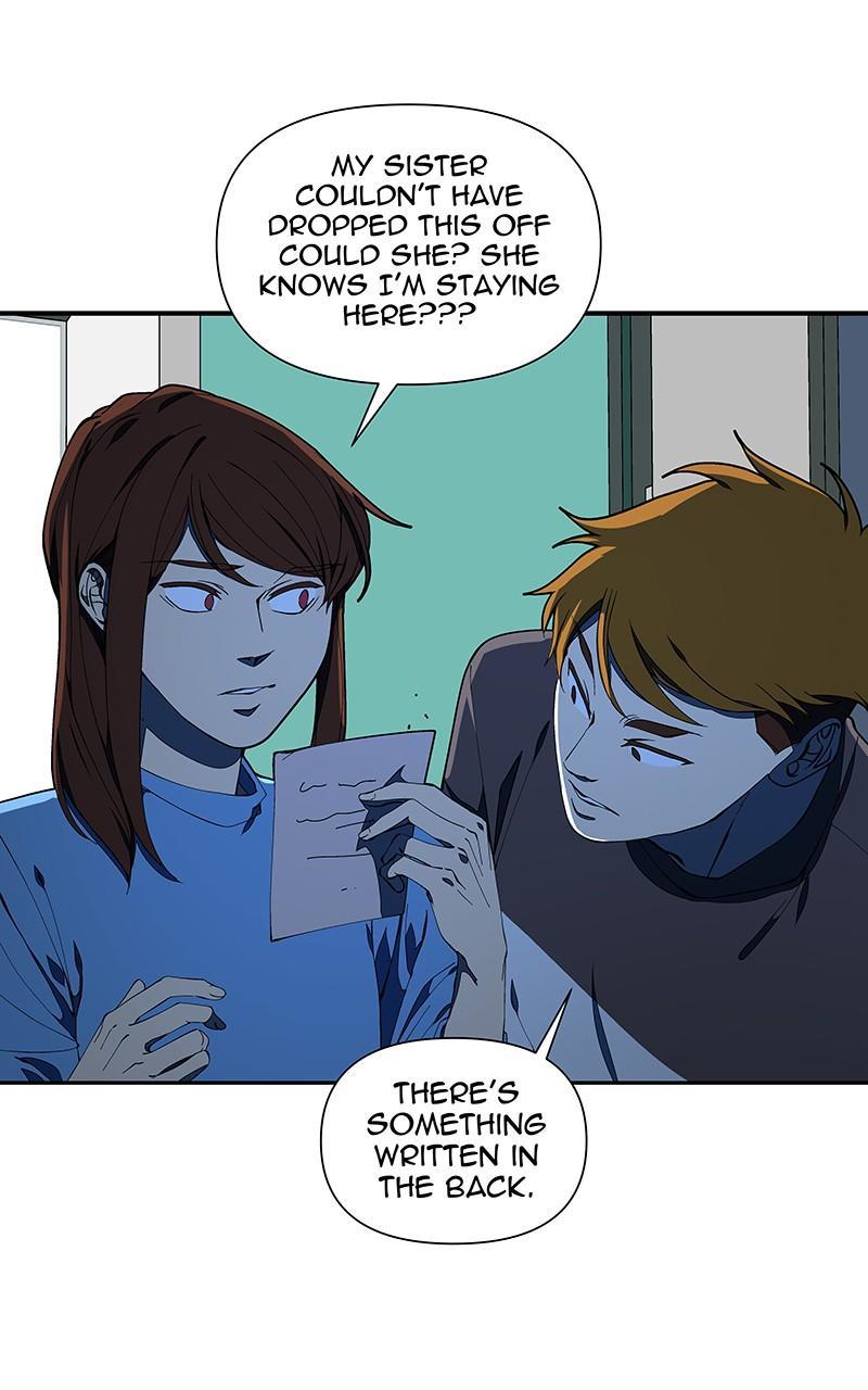 I Love Yoo Chapter 147: Episode 139 page 58 - Mangakakalots.com