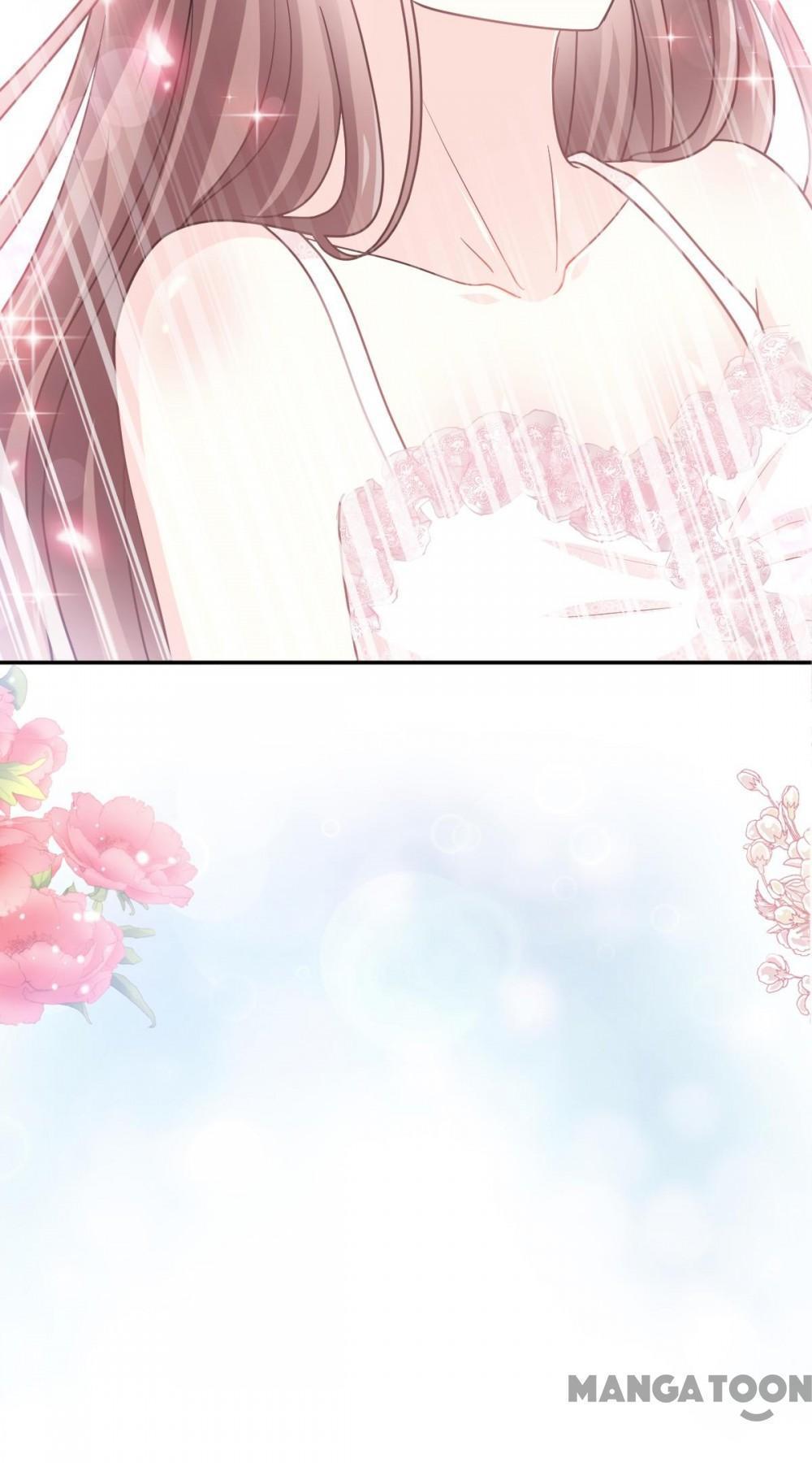Love Me Gently, Bossy Ceo Chapter 162 page 23 - Mangakakalots.com