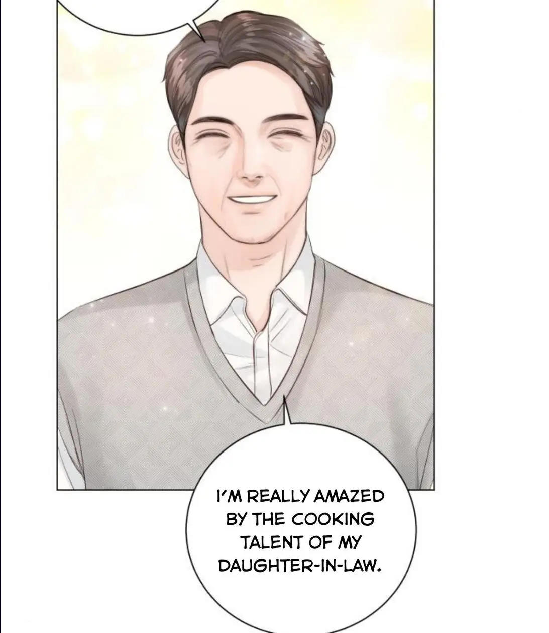 Surely A Happy Ending Chapter 23 page 116 - Mangakakalots.com