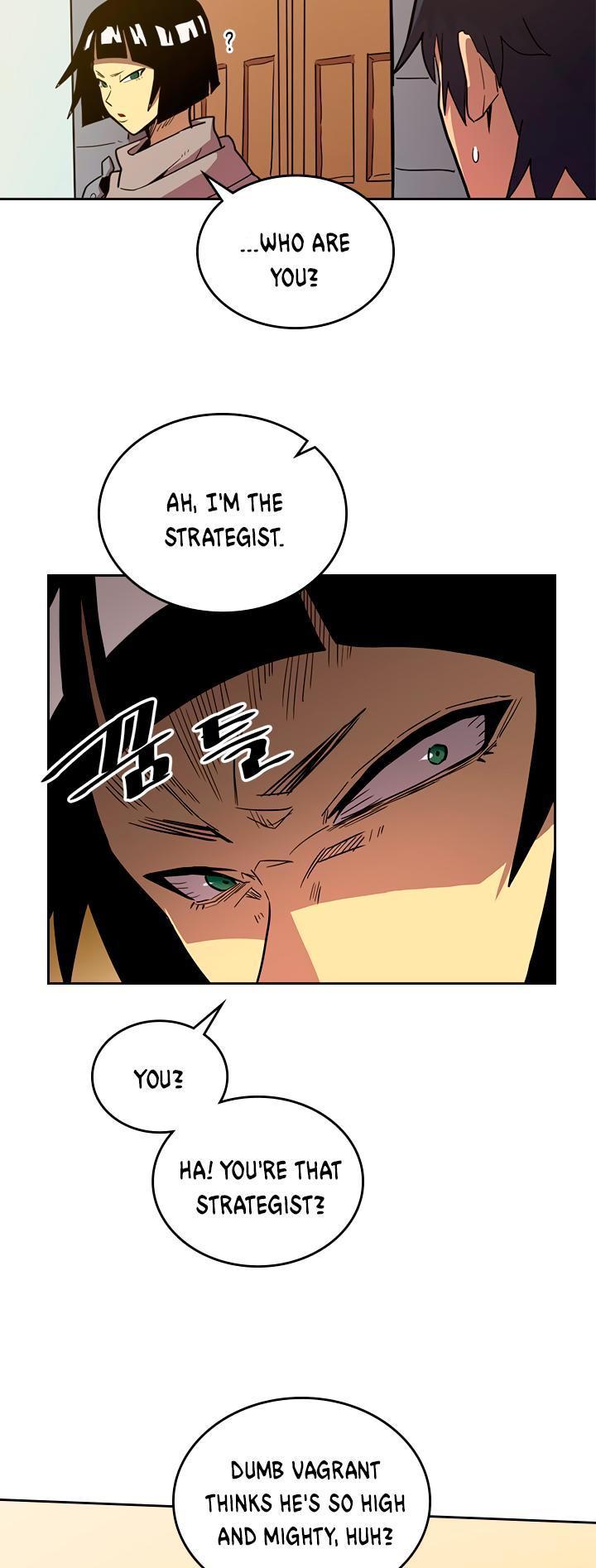 A Returner's Magic Should Be Special Chapter 63 page 24 - Mangakakalots.com