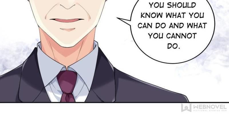 Icy Boy & Tsundere Girl Chapter 102 page 12 - Mangakakalots.com