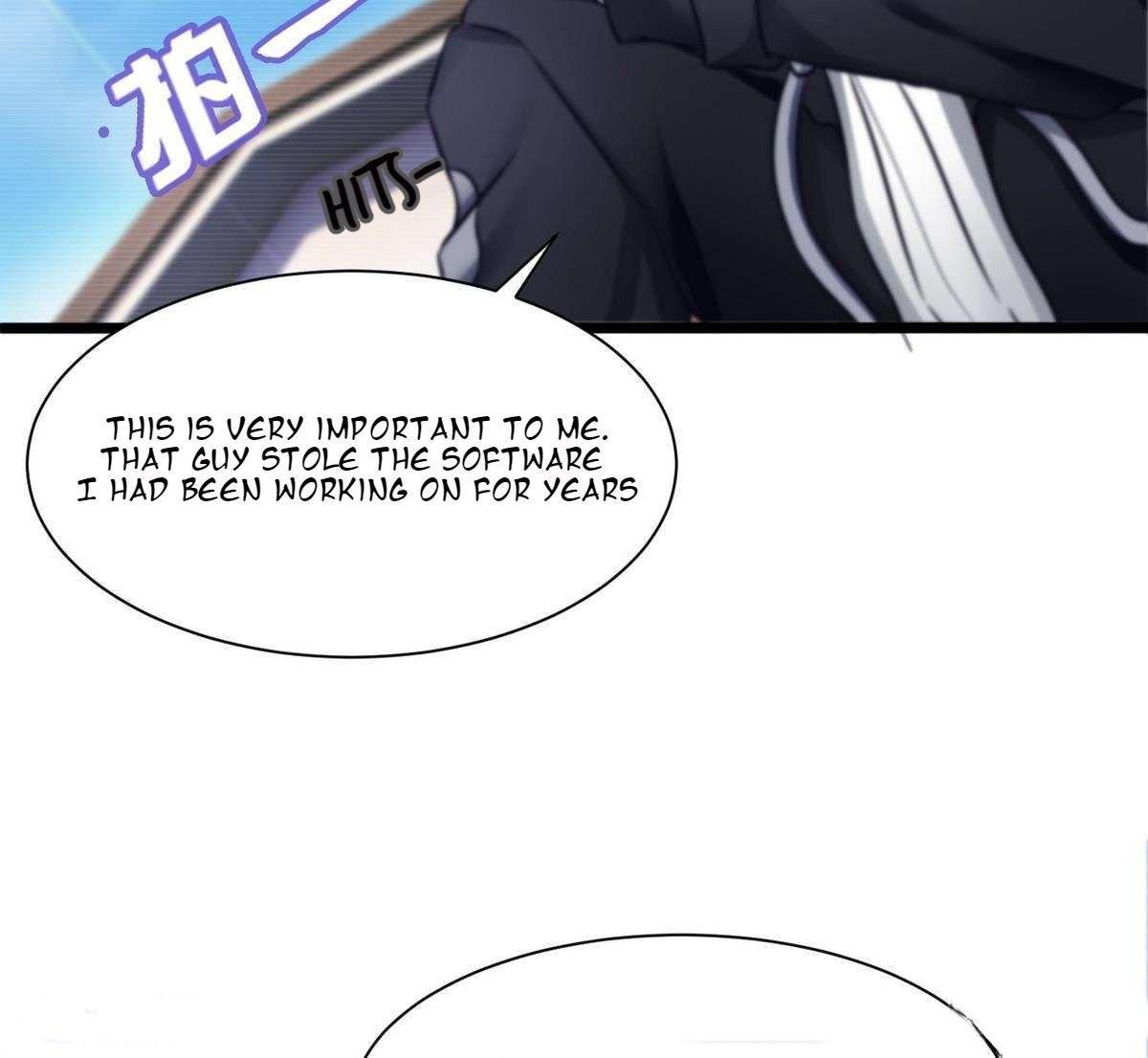 Super Keyboard Man Chapter 7 page 25 - Mangakakalots.com