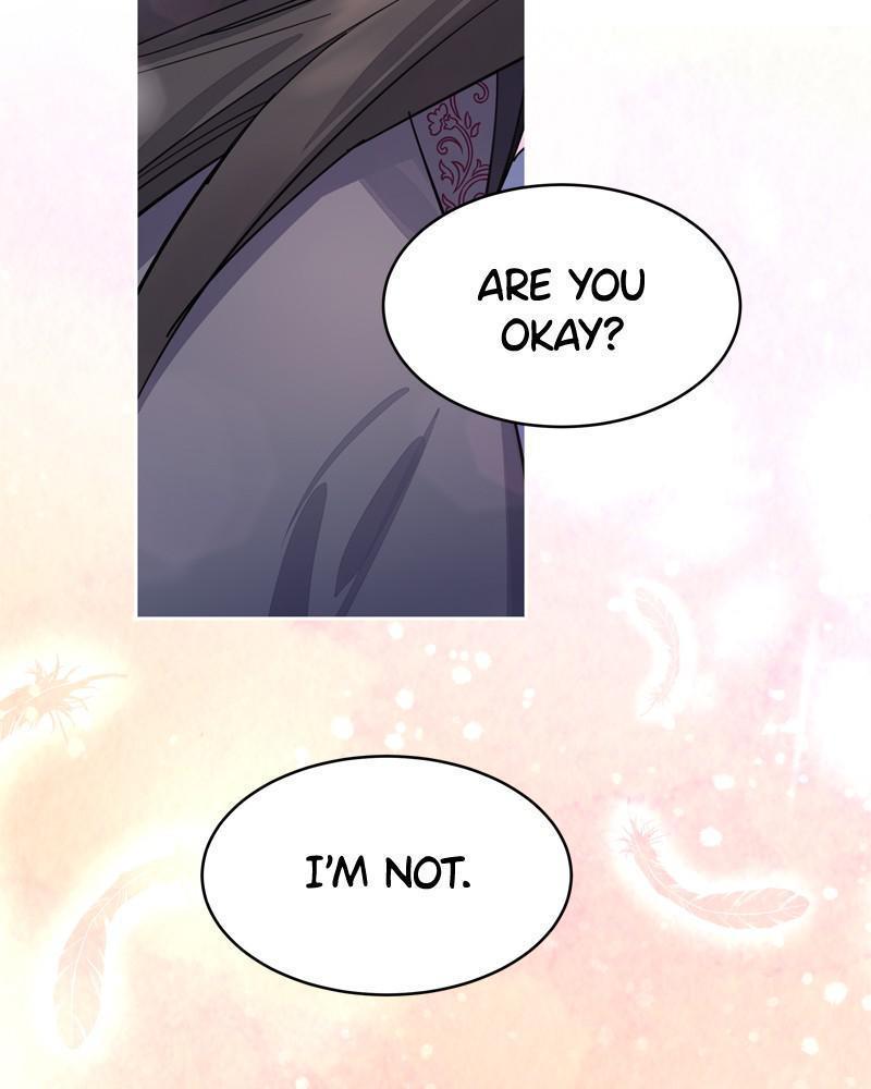 Shadow Bride Chapter 22 page 39 - Mangakakalots.com