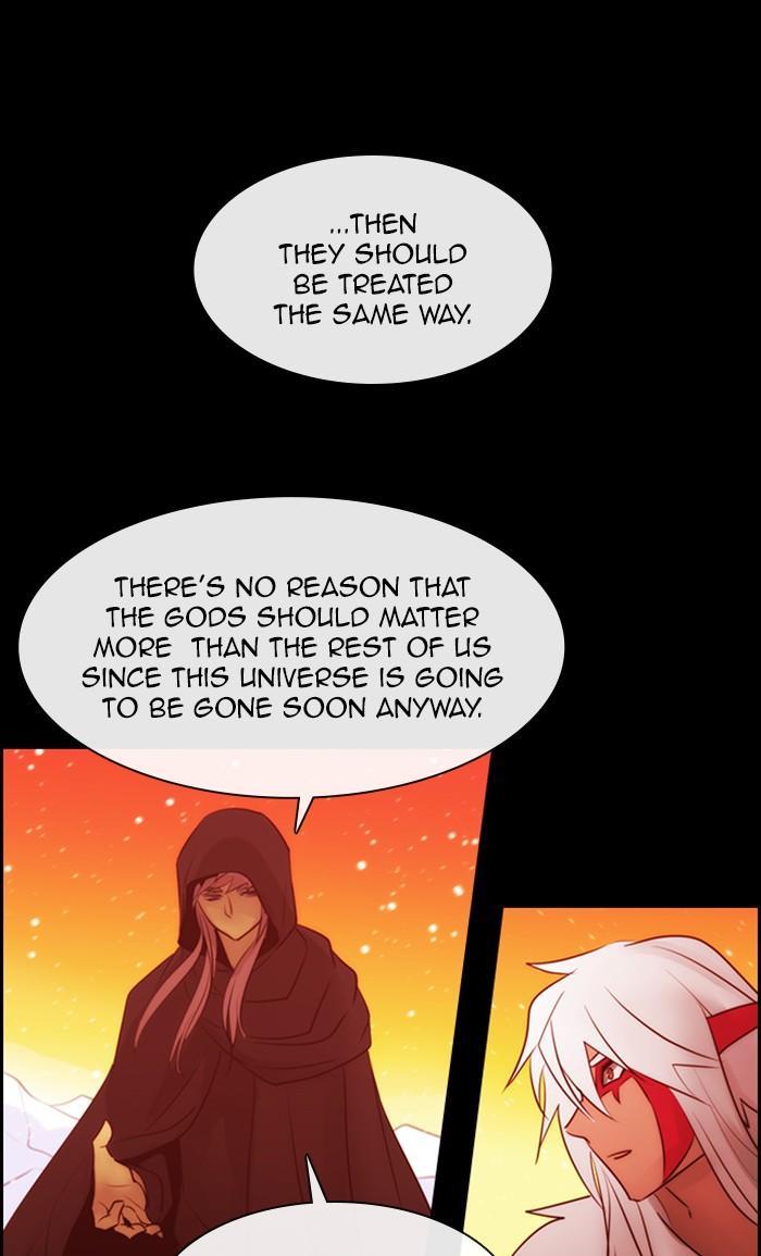Kubera Chapter 488: [Season 3] Ep. 203 - Enemy (3) page 5 - Mangakakalots.com