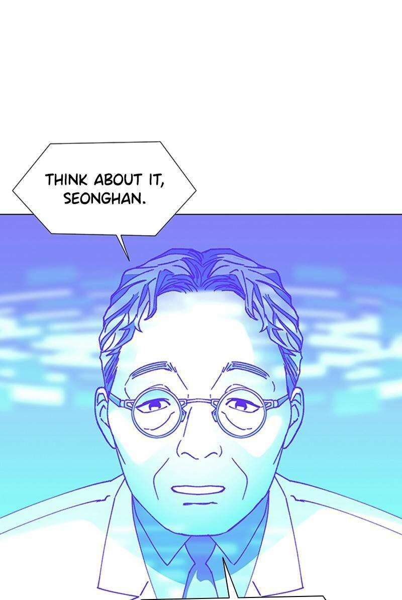 If Ai Rules The World Chapter 11 page 54 - Mangakakalots.com