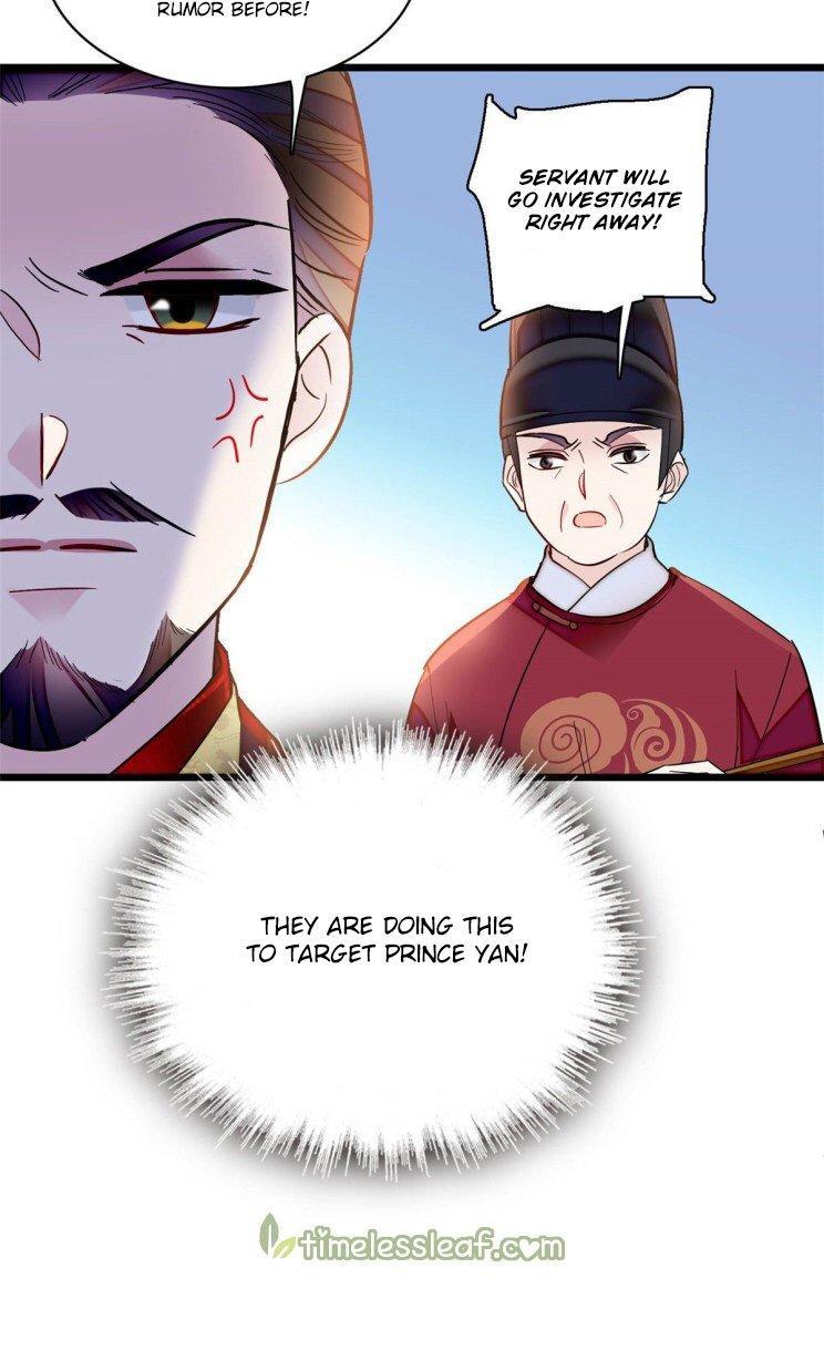 Sijin Chapter 132.5 page 9 - Mangakakalots.com