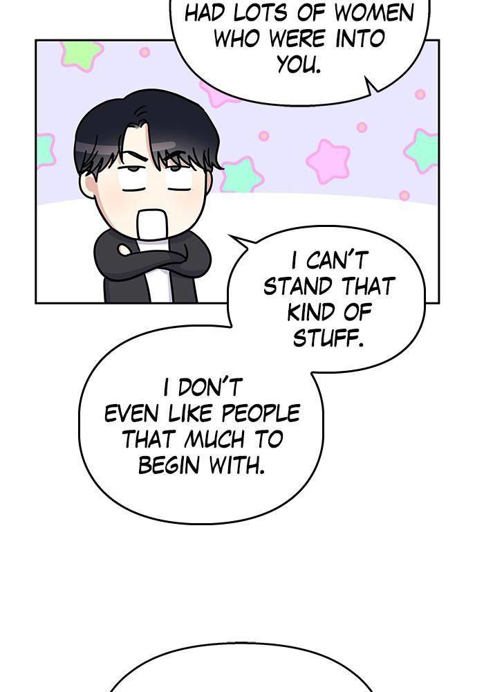 My Butler, Not Lover Chapter 26 page 89 - Mangakakalots.com