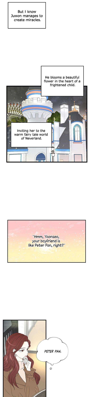 Cinderella At 2 A.m Chapter 17 page 12 - Mangakakalots.com