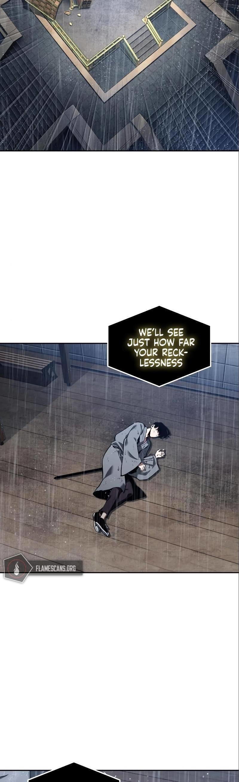 Omniscient Reader'S Viewpoint Chapter 67 page 14 - Mangakakalots.com