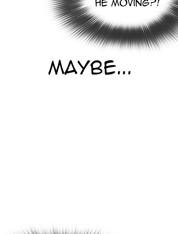 Lookism Chapter 342: Ep. 342: Workers(3 Affiliates) (13) page 8 - Mangakakalots.com