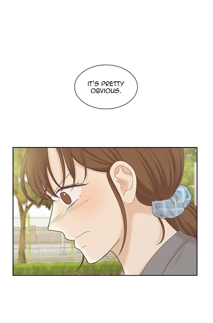 Girl's World Chapter 270: 270 - Part 2.56 page 34 - Mangakakalots.com