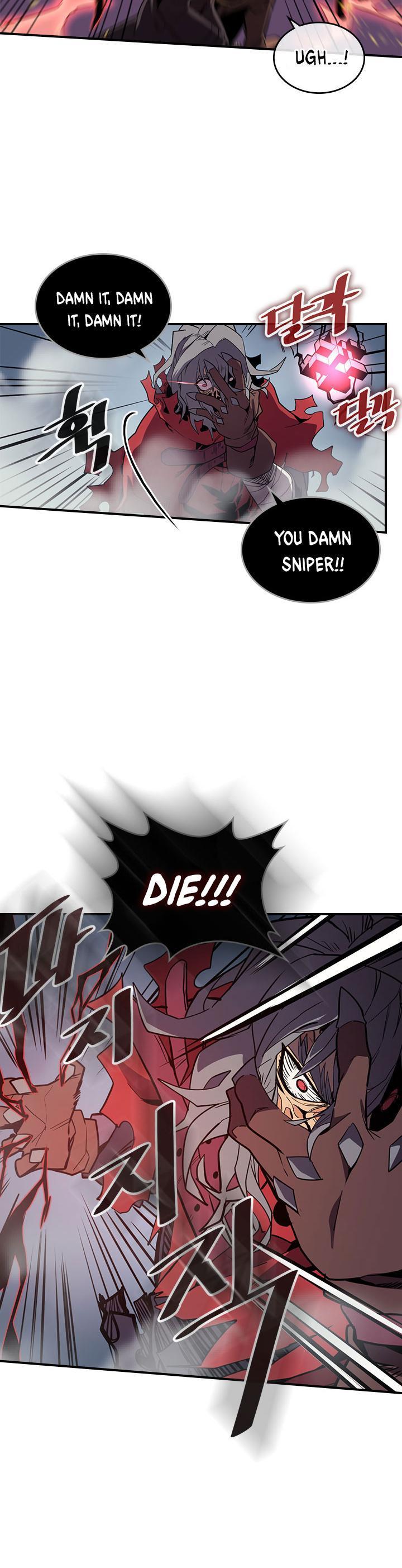 A Returner's Magic Should Be Special Chapter 93 page 7 - Mangakakalots.com