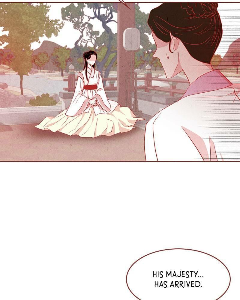 Do Snakes Eat Flowers? Chapter 14 page 94 - Mangakakalots.com