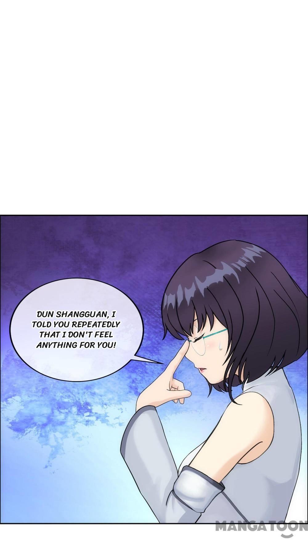 Demon God Chapter 206 page 25 - Mangakakalots.com