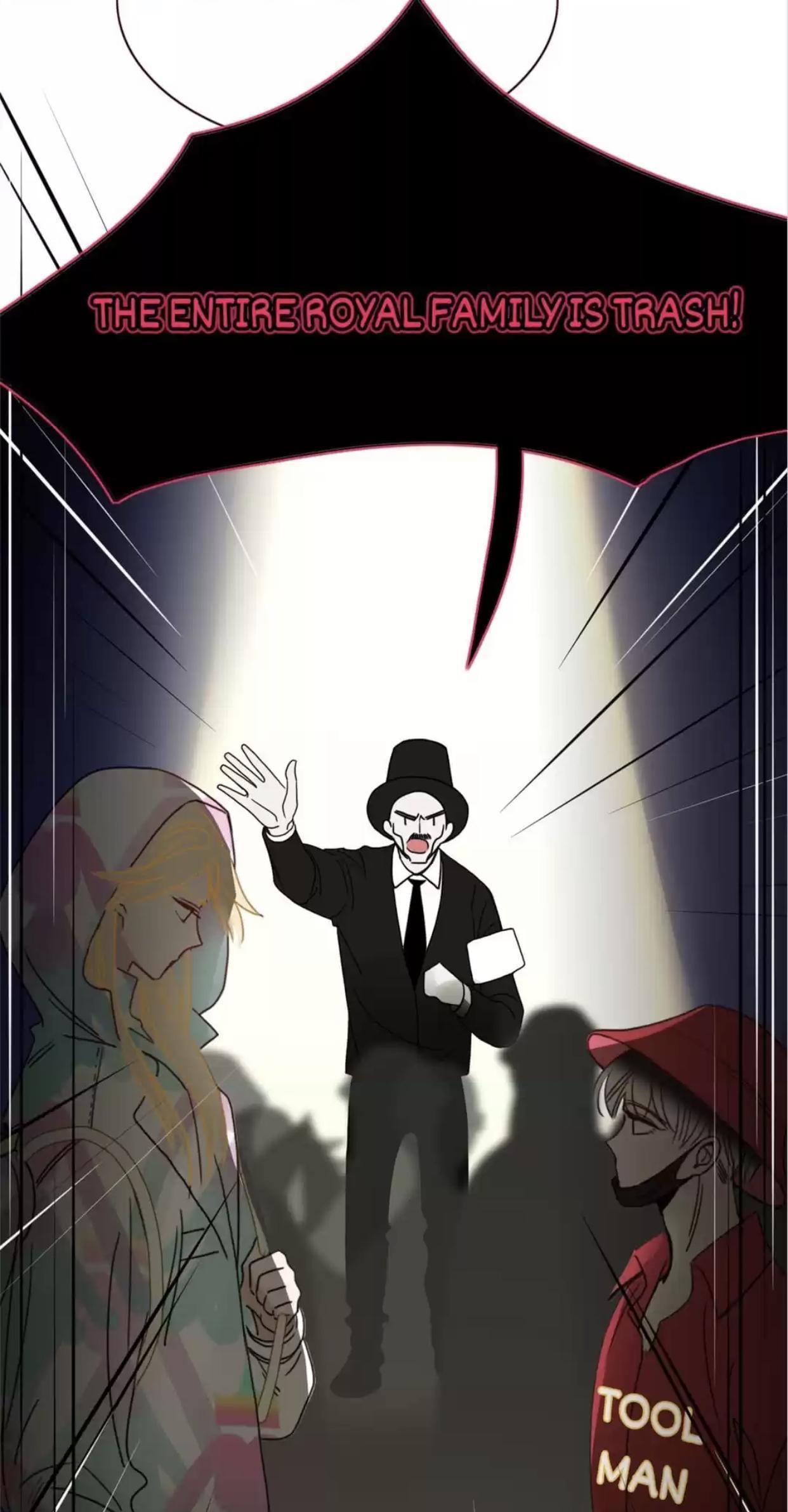 Rainbow Crown Chapter 64 page 29 - Mangakakalots.com