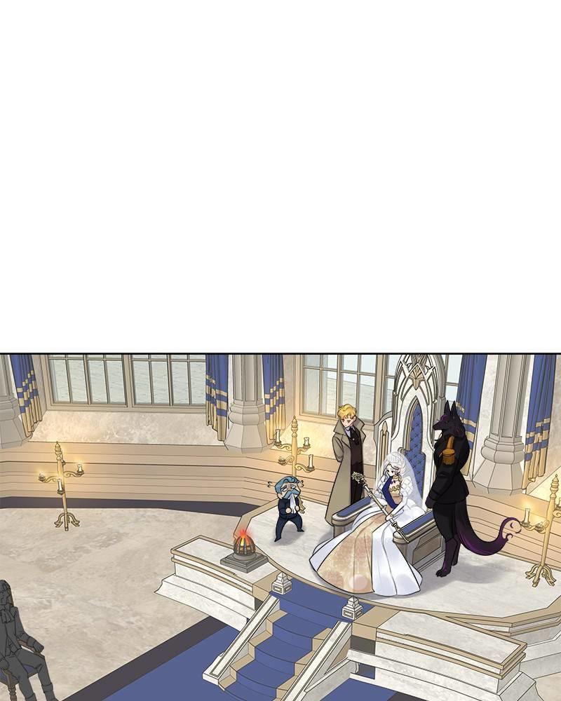 The Princess' Jewelry Box Chapter 10 page 1 - Mangakakalots.com