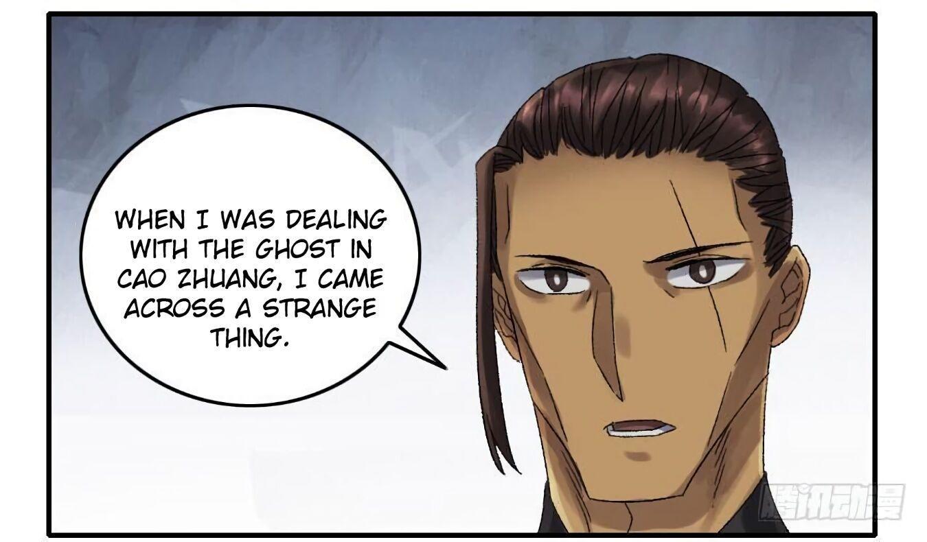 Martial Legacy Chapter 125 page 19 - Mangakakalots.com