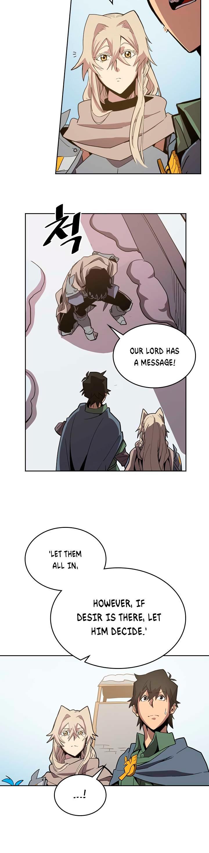 A Returner's Magic Should Be Special Chapter 66 page 6 - Mangakakalots.com