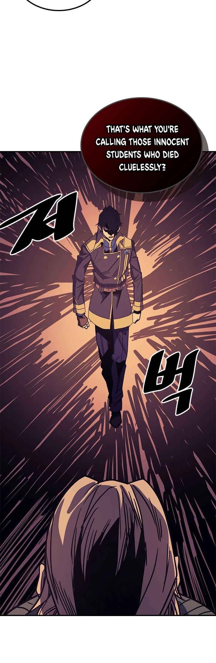 A Returner's Magic Should Be Special Chapter 115 page 19 - Mangakakalots.com