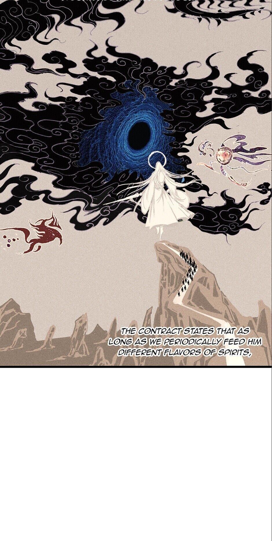 A Taste Of Temptation Chapter 17 page 21 - Mangakakalots.com