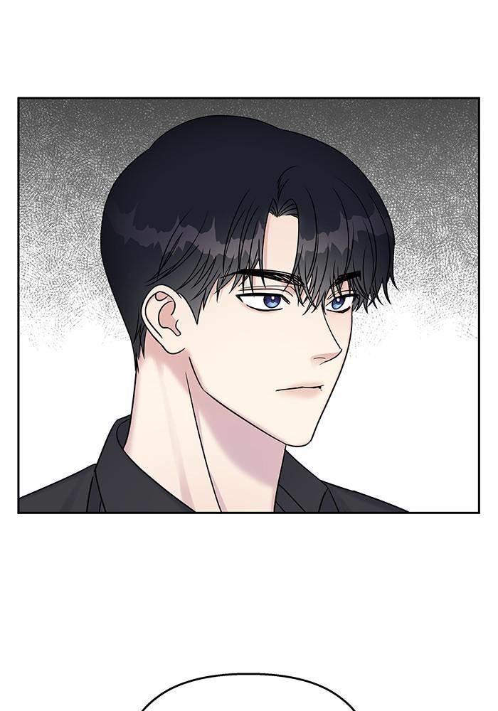 My Butler, Not Lover Chapter 26 page 35 - Mangakakalots.com