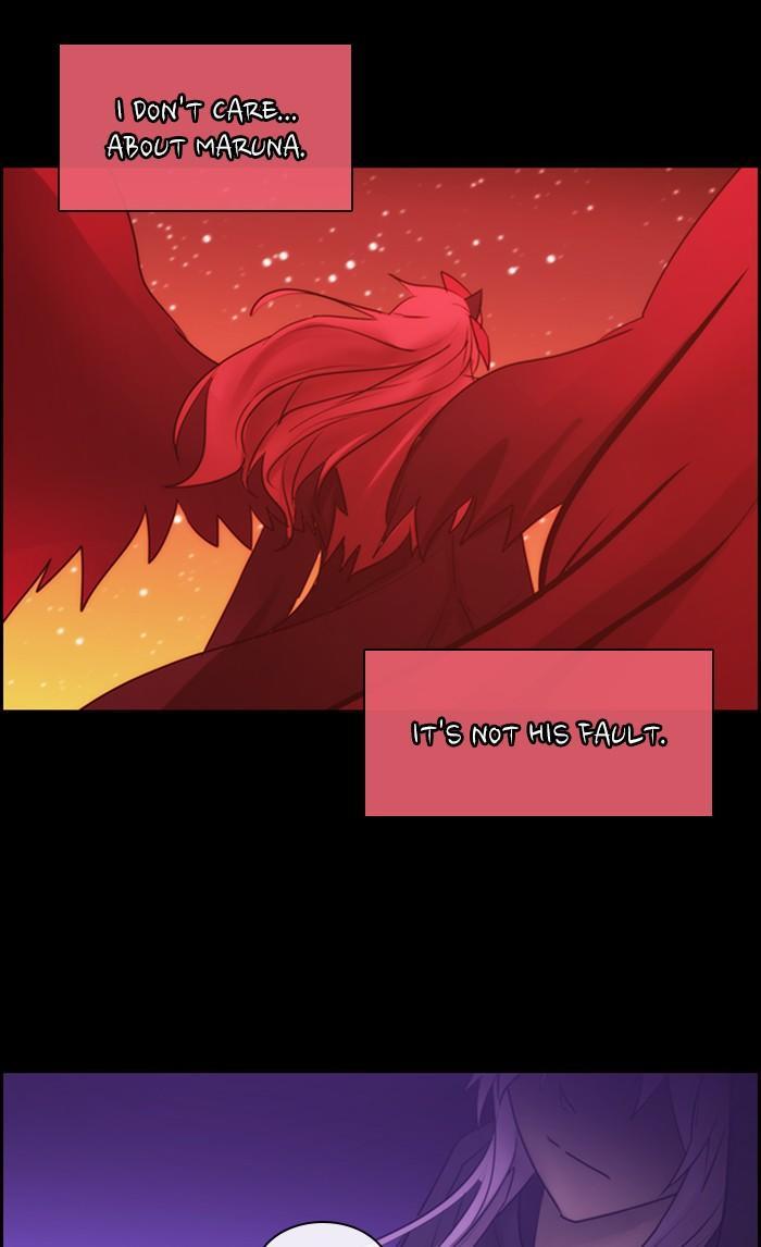 Kubera Chapter 488: [Season 3] Ep. 203 - Enemy (3) page 52 - Mangakakalots.com