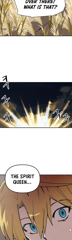 Bug Player Chapter 77 page 38 - Mangakakalot