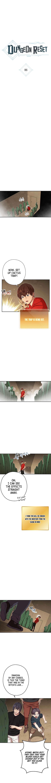 Dungeon Reset Chapter 86 page 4 - Mangakakalot