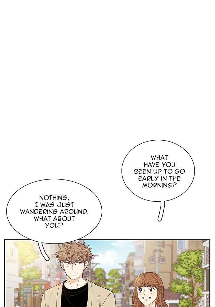 Girl's World Chapter 272: 272 - Part 2.58 page 28 - Mangakakalots.com