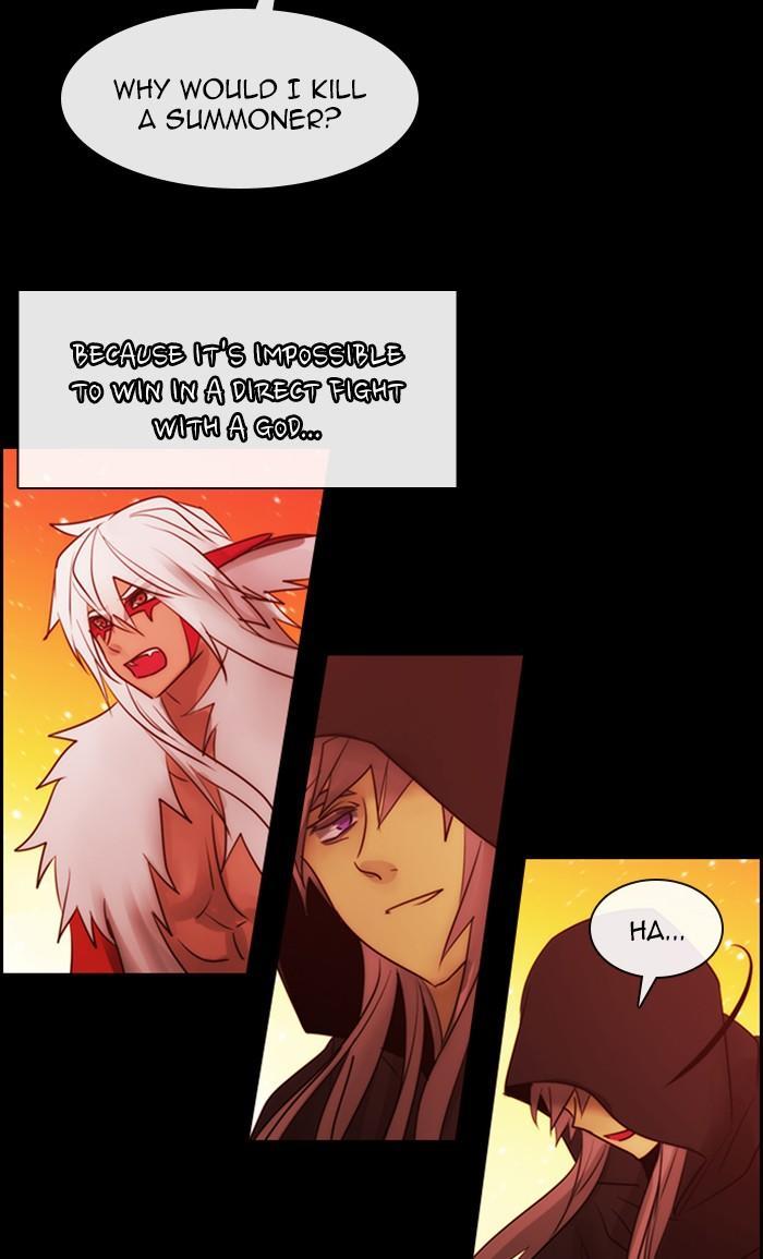 Kubera Chapter 488: [Season 3] Ep. 203 - Enemy (3) page 7 - Mangakakalots.com