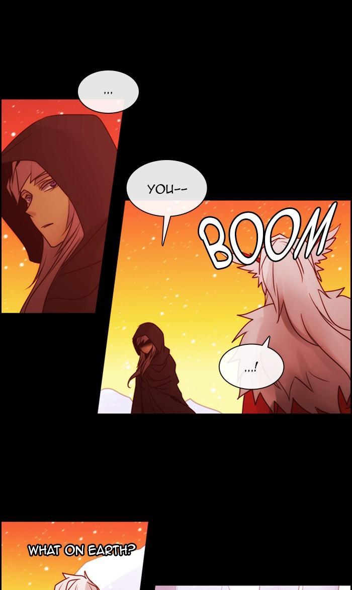 Kubera Chapter 488: [Season 3] Ep. 203 - Enemy (3) page 24 - Mangakakalots.com