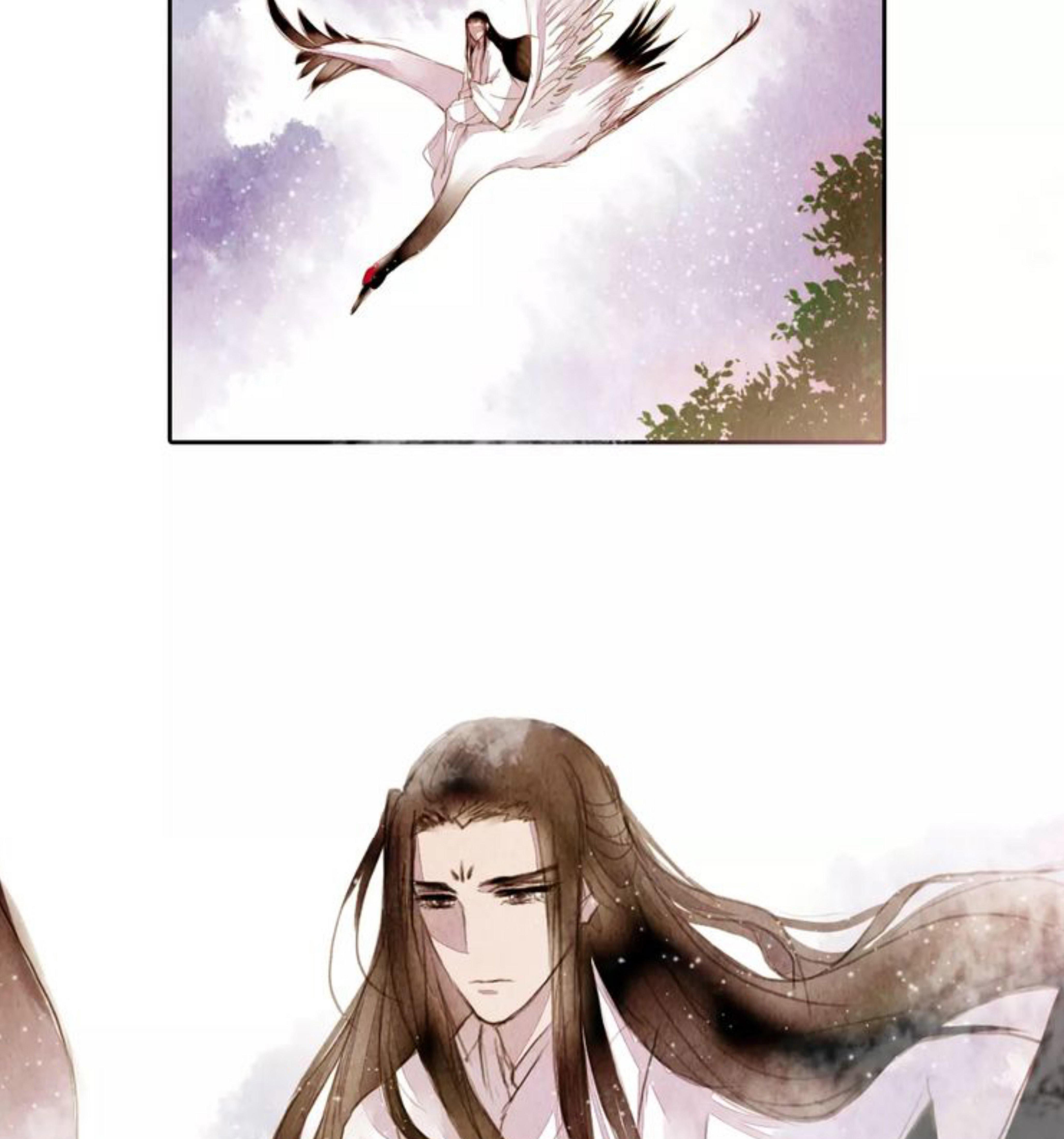 Shan Yue Chapter 3 page 34 - Mangakakalots.com