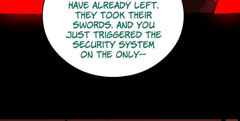 Room Of Swords Chapter 149: (S3) Ep. 149 (Season 3 Premiere) page 98 - Mangakakalots.com