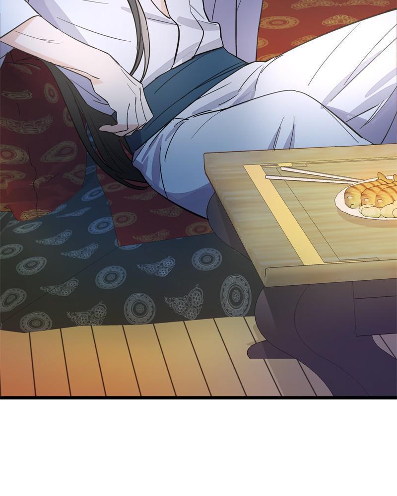 Shadow Bride Chapter 22 page 132 - Mangakakalots.com