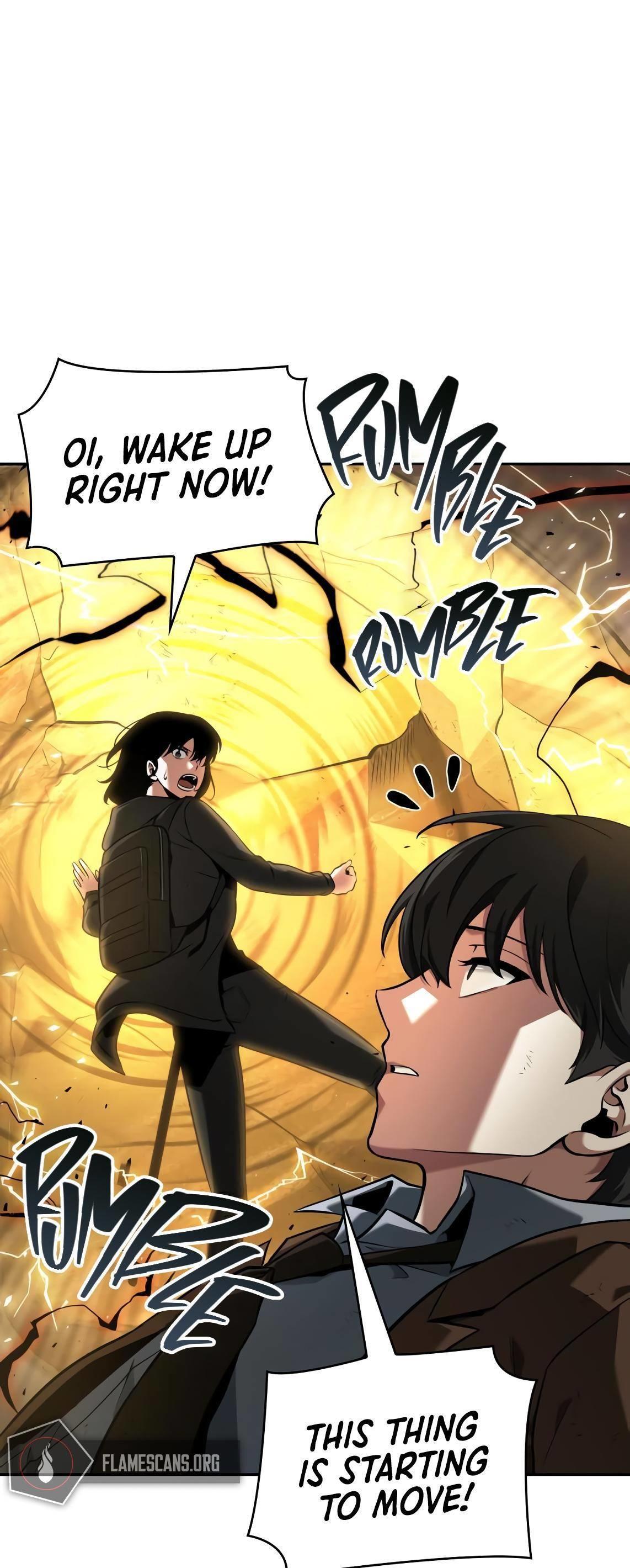 Omniscient Reader'S Viewpoint Chapter 74 page 71 - Mangakakalots.com