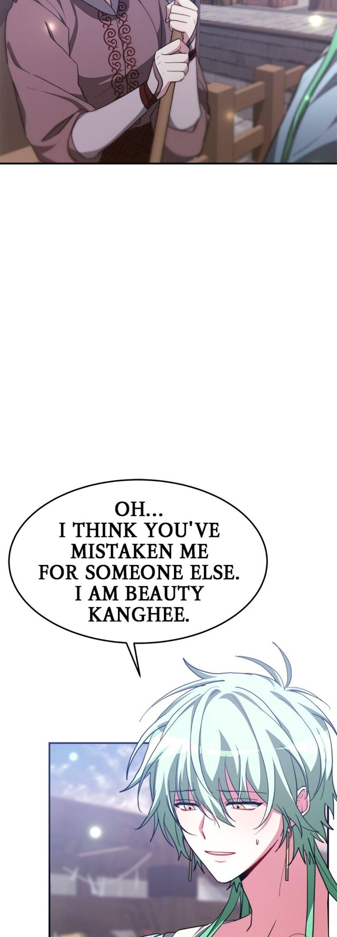 The Red Empress Chapter 27 : The Lion page 10 - Mangakakalots.com
