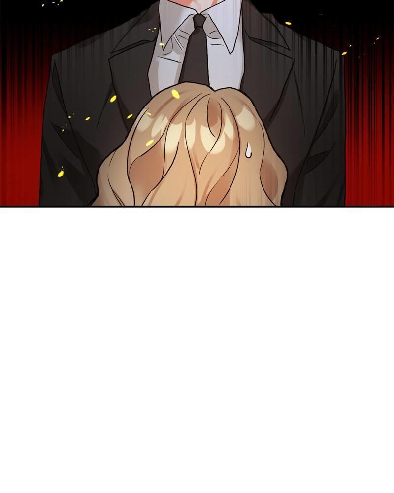 Kiss Sixth Senses Chapter 7 page 30 - Mangakakalots.com