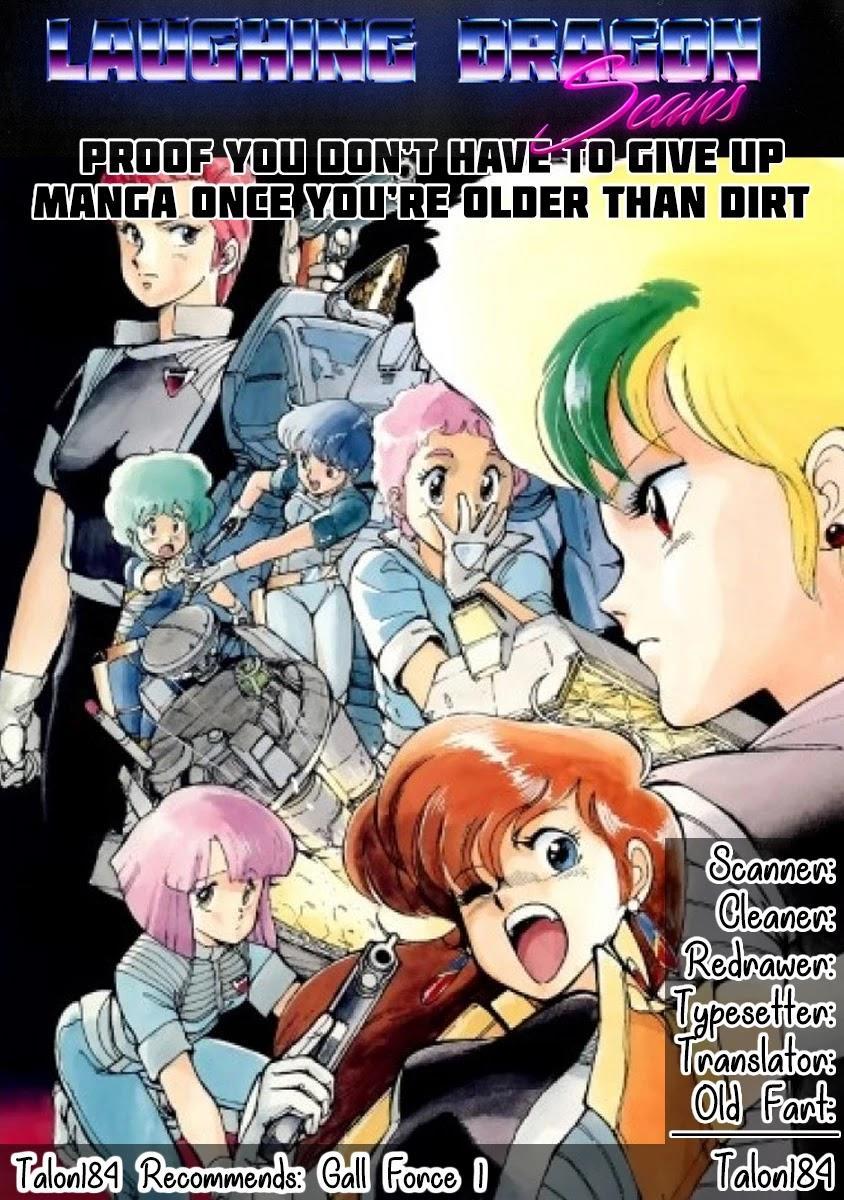 Ex-Arm Chapter 37: Monster's Jail page 29 - Mangakakalots.com